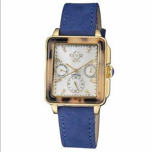 GV2 9226.1 Women's Watch
